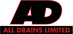 All Drains Limited - Effective Drainage Repairs and Maintenance